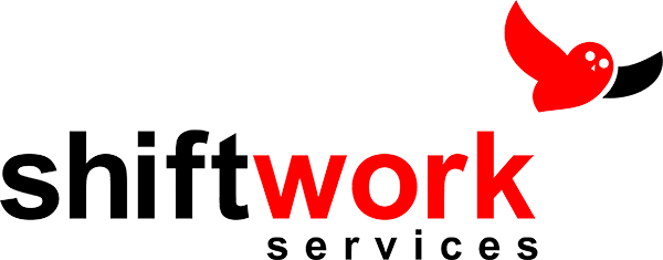 Shiftwork Services